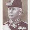 Admiral Sir Geo A. Callaghan.