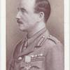 Brig.-Gen. J.E. Gough, V.C.