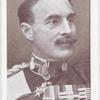 General Sir Ian S.M. Hamilton.