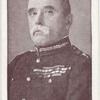 Field Marshall Sir John D. P. French.