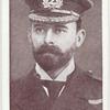 Charles E. Madden, C.V.O.
