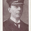 Vice-Admiral The Hon. Sir Stanley C. Colville.
