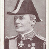 Admiral of the Fleet Sir A.D. Fanshawe, G.C.B., G.C.V.O.