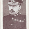 Lieut.-General The Hon. Sir Frederick W. Stopford, K.C.M.G., K.C.V.O., C.B.