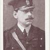 General Sir Philip W. Chetwode.