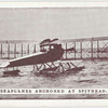 Seaplanes Anchored at Spithead.