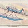 Supermarine S.6.