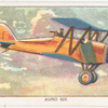 Avro 626.
