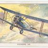 Vickers 143.