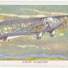 Airco 18-Seater.