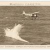 Fairey Swordfish Torpedo-Spotter-Reconnaissance Biplane.