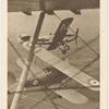 Hawker Fury Interceptor.