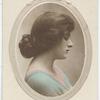 Gladys Cooper.