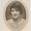 Hilda Lewis.