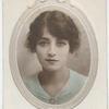 Elsie Scott.