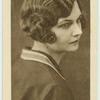 Miss Joyce Barbour.