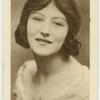 Miss Maureen Shaw.