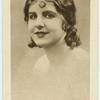 Miss Winifred Davey.