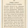 Tree pipit (female).