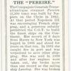 The Pereire.