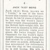Jack (Kid) Berg.