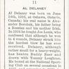 Al Delaney.