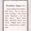 Weather Signs (1).