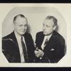 Brown, Chamberlain and Lyman