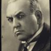 Halbert Brown