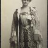 Henrietta Brown