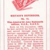 Vice_Admiral Sir John Rushworth Jellicoe, K.C.B., K.C.V.O.
