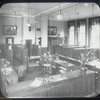 Epiphany Branch at: 228 E. 23rd St., Circulation Room