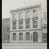 Epiphany Branch at 228 E. 23rd St., Building Front Exterior