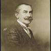 Walter Browne