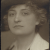 Mabel Brownell