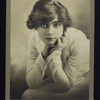 Edith Browning
