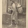 The water carrier.