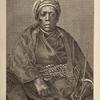 A Chief eunuch.