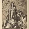 Desert Arabs.
