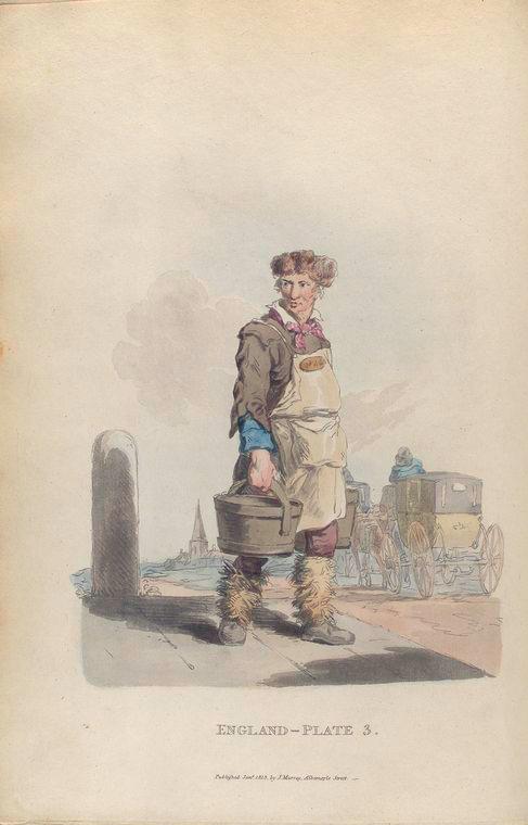 in 1814