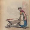 Barrow-woman.