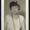 Hilda Bruce