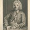 François Couperin Compositeur Organiste de la Chapelle du Roy.