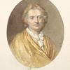 Nicolas Couperin