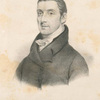 J. B. Cramer