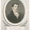Jean Baptiste Cramer