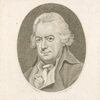 W. Cramer