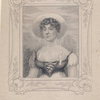 Mrs. Crouch, as Rosina