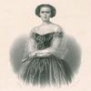 Sophie Cruvelli