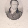 Carl Czerny